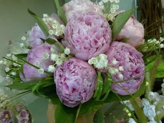 Addobbi Floreali Matrimonio Azzurro : Addobbi floreali matrimoni decorazioni