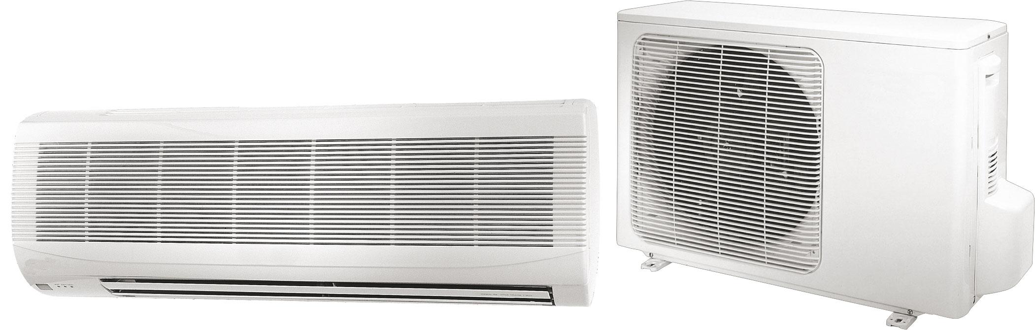 Aerazione forzata migliori marche climatizzatori - Marche condizionatori ...